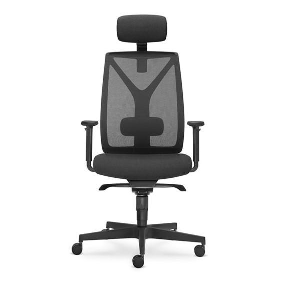 Leaf task chair